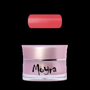 Moyra Supershine 574 színes zselé