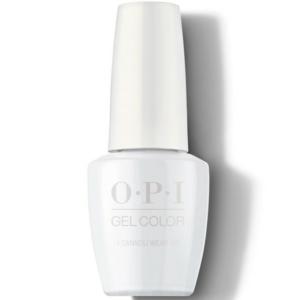 OPI GelColor -I Cannoli Wear OPI 15ml