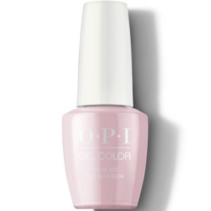 OPI GelColor - You've Got that Glas-glow 15ml