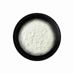 Perfect Nails Aurora Powder - Aurora Por - White