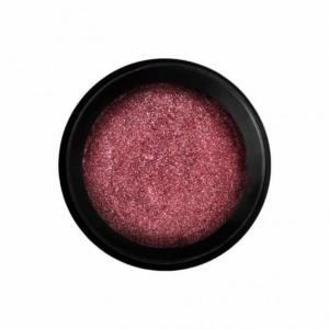 Perfect Nails Chrome Powder - Körömdíszítő Krómpor - Rose Gold