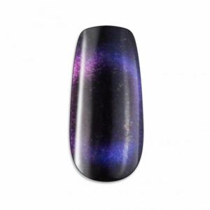 Perfect Nails LacGel CatEye C018 - 8ml
