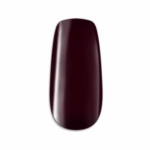 Perfect Nails LacGel +013 - 8ml