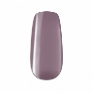 Perfect Nails LacGel 079 - 8ml
