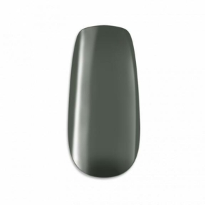Perfect Nails LacGel 158 - 8ml
