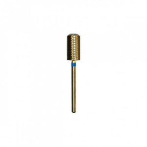 Perfect Nails Csiszolófej - kerekített henger zseléhez