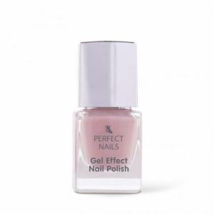 Perfect Nails Gel Effect körömlakk Walnut 7ml