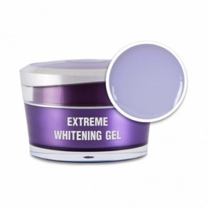 Perfect Nails Extreme Whitening gel 50g