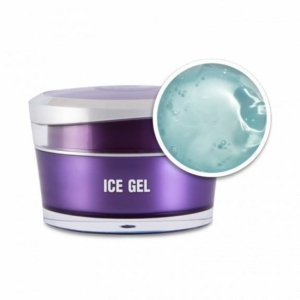 Perfect Nails Ice Gel 50g