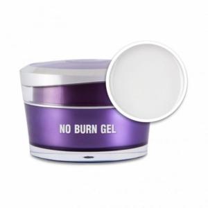 Perfect Nails No Burn Gel 50g