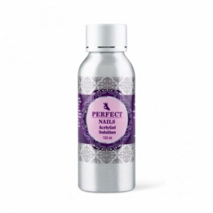 Perfect Nails AcrylGel solution 100ml