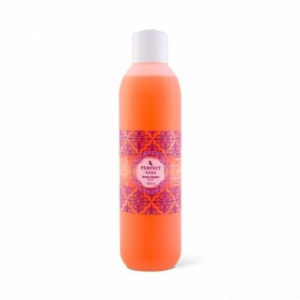 Perfect Nails Aroma Cleaner - Candy
