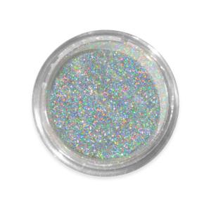 Pearl Galaxy pigmentpor