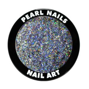 Pearl Star Dust Csillagpor Flakes