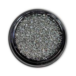 Pearl Diamond szórógyöngy-mix 3