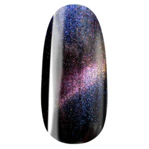 PearLac 702 Galaxy Cat Eye Effect - Purple