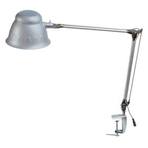 VentiLED asztali lámpa