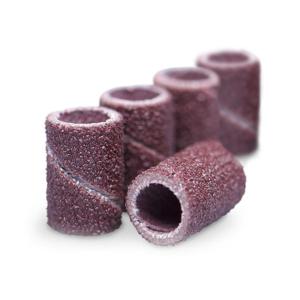 Pearl Prémium csiszológyűrű - coarse (erős) 5db