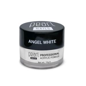 Pearl porcelán por Angel White 20g