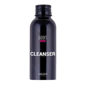 Pearl Cleanser zseléfixáló 100ml