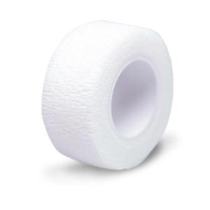 Pearl Ujjvédő szalag - fehér
