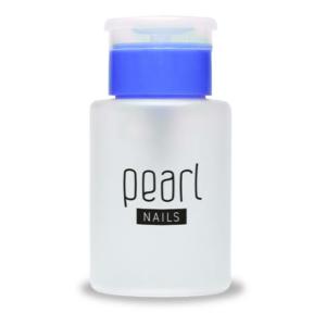 Pearl Pumpás folyadékadagoló - kék