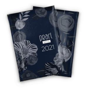 Pearl Határidőnapló 2021