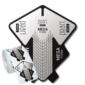 Pearl sablon Mega 30db
