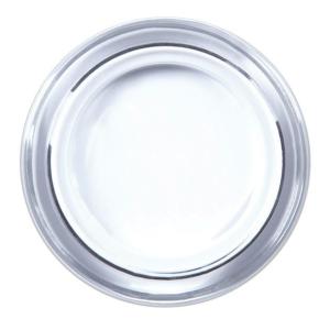 Pearl Builder Gel fehér építőzselé 5ml