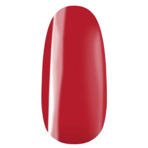 Pearl Gummy Base Gel Red