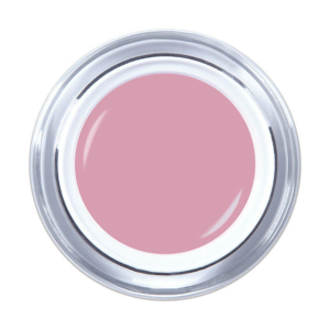 Pearl cover Gel Make-up