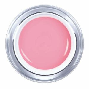 Pearl Cover Pink II körömágy hosszabbító zselé 5ml