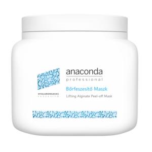 Anaconda Bőrfeszesítő Maszk 200g
