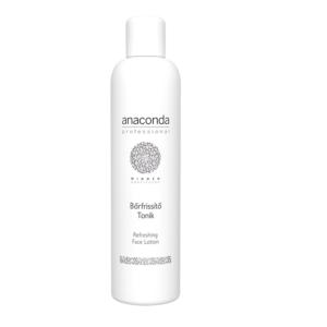 Anaconda Bőrfrissítő tonik 300ml