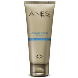 Anesi AV Peeling 200ml - Hámlasztó krém
