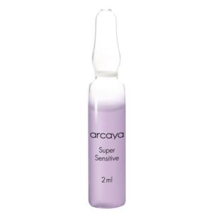 Arcaya Super Sensitive ampulla 2ml