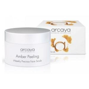 Arcaya Amber Peeling arcradír 100 ml