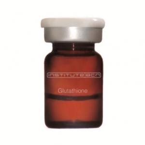 BCN Glutathione, Glutamil-cisztenil-glicin fiola 5ml