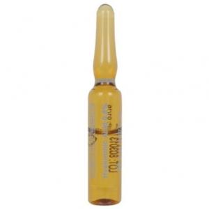 BCN Hyaluronsav 0,8% ampulla 2ml