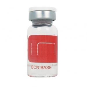 BCN BASE feltöltő koktél fiola 3ml