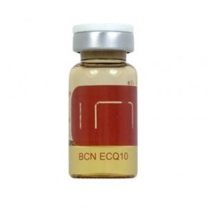 BCN ECQ10 újrastrukturáló koktél fiola 3ml