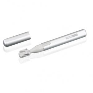BaByliss Pro Pen Trimmer