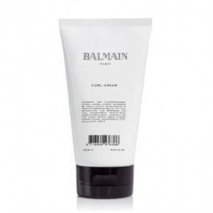 Balmain Curl Cream hajra 150ml