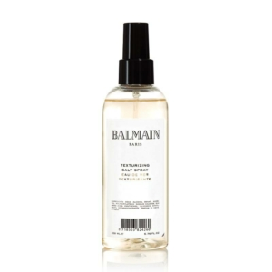 Balmain Texturizing Salt Spray 200ml