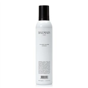 Balmain Volume Mousse Strong 300ml