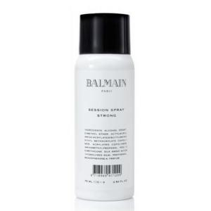 Balmain Session Spray Strong 75ml
