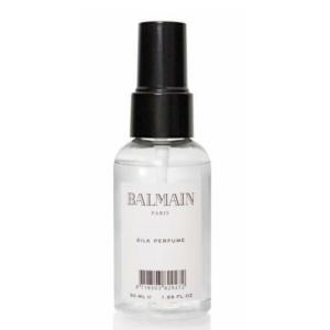 Balmain Silk Hajparfüm 50ml