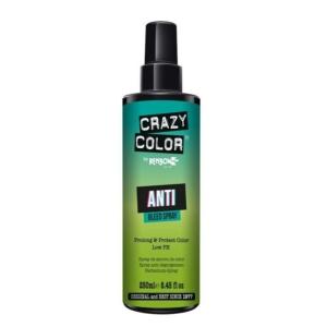 Crazy Color Anti Bleed Spray 250ml