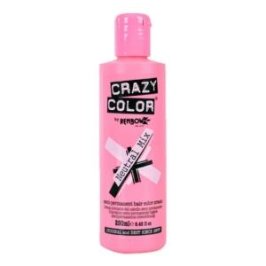 Crazy Color Neutral Mix 250ml