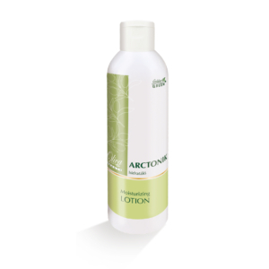 GG Oliva Beauty Hidratáló Arctonik 250ml